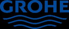 Grohe-logo (1)