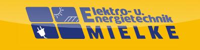 logo_mielke (1)