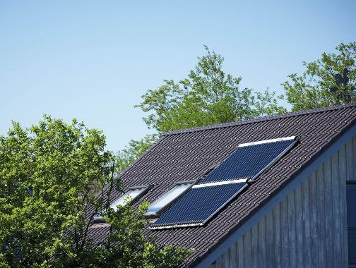 solaranlage_elmshorn