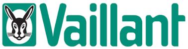 vaillant_logo (1)